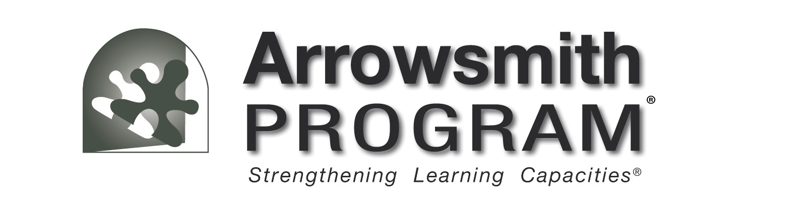 Arrowsmith School Logo